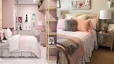50 best selected teenage girl bedroom decorating ideas 2019 youtube