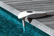 alarme de piscine alarme de s 233 curit 233 pas cher precisio pour piscine