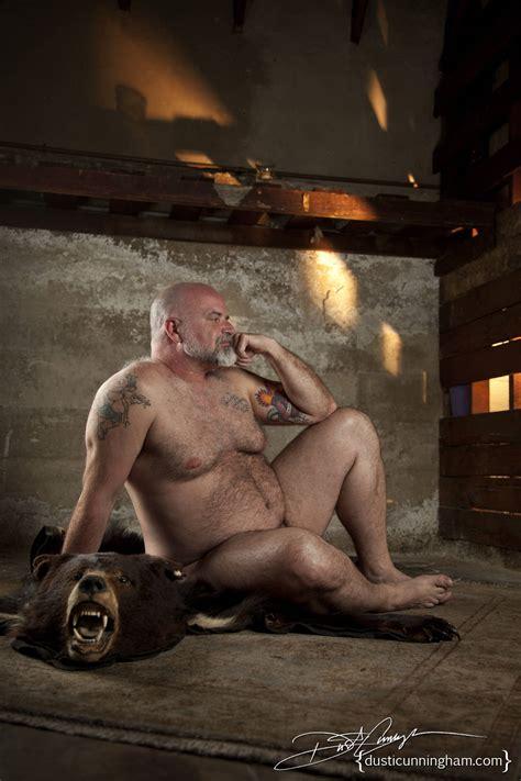 Nick Cheney Porn