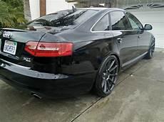 Audi A6 For Sale In Socal 2010 Audi A6 3 0t Prestige