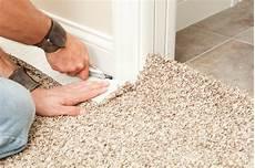 teppich auf teppich verlegen teppich auf fliesen verlegen 187 das sollten sie beachten