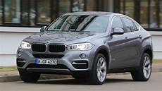 Bmw X6 Gegen Mercedes Gle Coup 233 Welches Suv Coup 233 Ist
