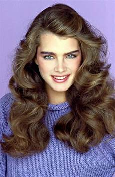 flashback friday follow these makeup tips to channel the 80s