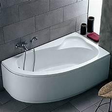 vasche da bagno basse ideal standard vasca asimmetrica 160 x 90 mod praxis sx
