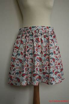 jupe taille elastique jupe taille elastique