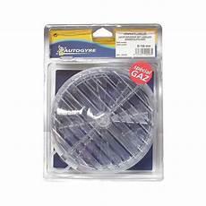 aerateur de vitre a 233 rateur 224 lamelles cristal d 192 mm 100011
