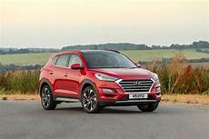 new hyundai tucson 1 6 gdi s connect 5dr 2wd petrol estate