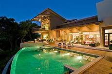 lombok villas costa rica xmas villa praia villaway 174