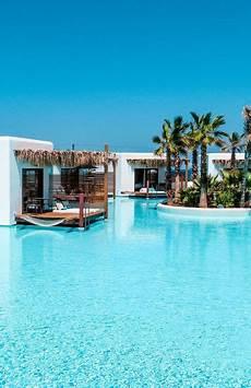 Urlaub Kreta 2018 - stella island luxury resort spa kreta urlaub urlaub