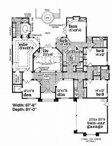 earthship house plans wonderful photos why earthship homes make perfect to live