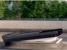 fenetre pour toit plat la fen 234 tre pour toit plat def contact fakro