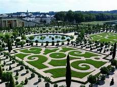 gardens of versailles france youtube
