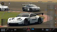 gran turismo 6 gran turismo 6 update returns a classic mode and track
