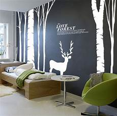 Oversized Wall Stickers