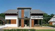 Modernes Fachwerkhaus Bauen Infos Zu Preisen Anbietern