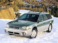 kelley blue book classic cars 2000 subaru outback regenerative braking 2003 subaru outback pricing reviews ratings kelley blue book