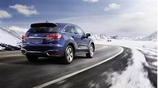 find acura rdx compact luxury crossover suvs for sale in