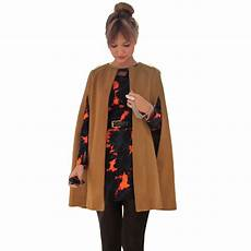 Popular Camel Poncho Buy Cheap Camel Poncho Lots From