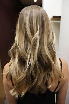 going hair tips