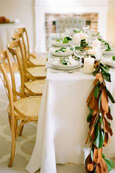 10 diy fall wedding decorations do it yourself ideas and