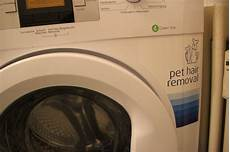 beko waschmaschine wmb 71643 pte mistama unabh 228 ngige