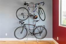 Apartment Bike Rack by Bike Rack For Small Apartment Rustyridergirl