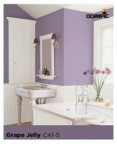 explore colors in 2020 best bathroom colors bathroom color schemes purple bathrooms