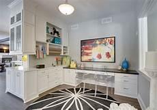 best craft room decor inspirations insplosion