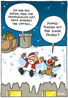 Ausmalbild Weihnachten Lustig Ruthe De Home Weihnachtsstimmung Witze Weihnachten