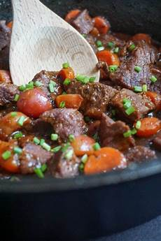 Low Carb Beef Stew Ketoconnect