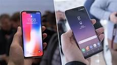 Samsung Galaxy S8 Plus Vertrag Vergleich - reparierbarkeit samsung galaxy s8 verliert deutlich gegen
