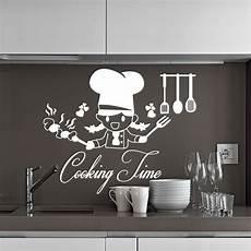 stickers ecriture pour cuisine sticker cuisine citation cooking time stickers citations