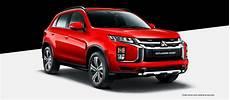 2020 mitsubishi asx review price interior features