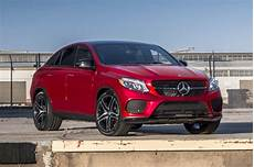Mercedes Gle Coupe 2018 - 2018 mercedes gle class coupe suv pricing for sale