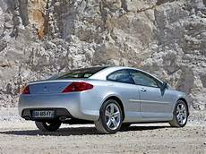 407 coupe 2010 peugeot insurance informations pictures
