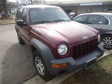 all car manuals free 2010 jeep liberty transmission control purchase used 2002 jeep liberty it has bad engine not running has manual trans 4x4 trans in
