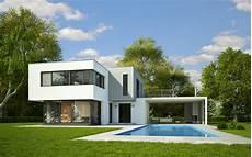 Schönstes Haus Deutschlands - koszty budowy basenu w ogr 243 dku