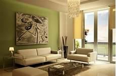 wandgestaltung wohnzimmer farbe wohnzimmer streichen 106 inspirierende ideen archzine net