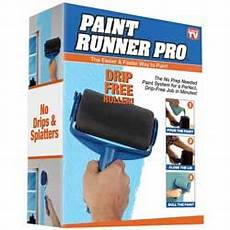 Paint Runner Pro Arnaque Ou Fiable