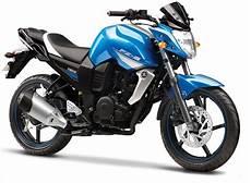 Yamaha Byson Terbaru