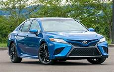 2019 toyota camry se best toyota review
