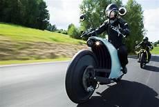 elektro motorrad 11kw johammer elektromotorrad j1 120 km h und 200km reichweite