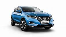 used nissan qashqai review car store