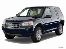 how cars work for dummies 2009 land rover freelander transmission control 2009 land rover lr2 prices reviews listings for sale u s news world report