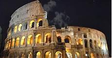 prezzo ingresso colosseo cicero in rome al colosseo con gli antichi romani