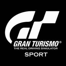 Gran Turismo Sport Gamespot