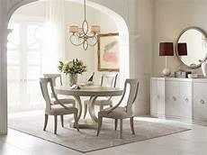Oval Dining Table Rachael