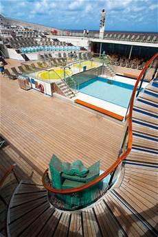carnival conquest carnival cruise ship