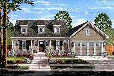 cape cod house plans with attached garage cape cod house plans traditional practical elegant and