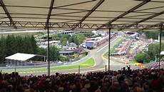 formel 1 spa formula 1 shell belgian grand prix 2013 spa
